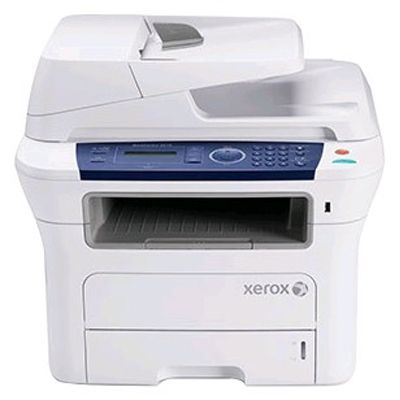 ��� Xerox WorkCentre 3220DN 3220V_DN