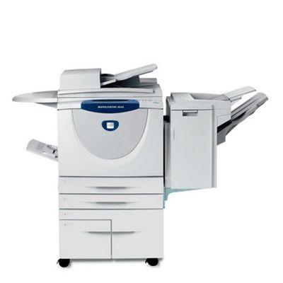 ��� Xerox WorkCentre 5645SBCDH 5645V_FND