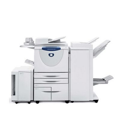 МФУ Xerox WorkCentre 5645SBCST 5645V_SN