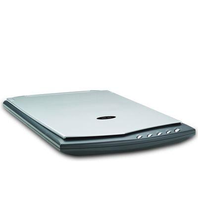 Сканер Xerox Scanner 7600 003R98742