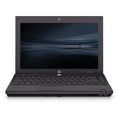 ������� HP ProBook 4310s VQ587ES