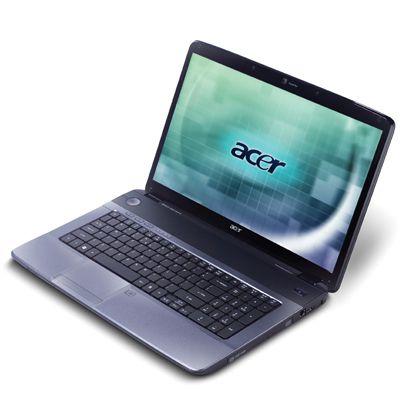 Ноутбук Acer Aspire 7736ZG-433G25Mi LX.PJA02.089