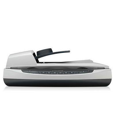 Сканер HP ScanJet 8270 L1975A