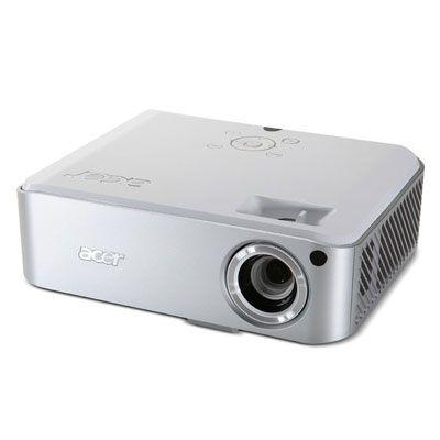 Проектор, Acer H7530D EY.J9901.001