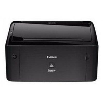 ������� Canon i-SENSYS LBP3010B 2611B004