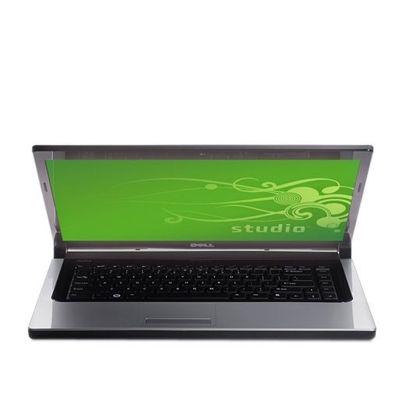 ������� Dell Studio 1555 T6600 Sunburst