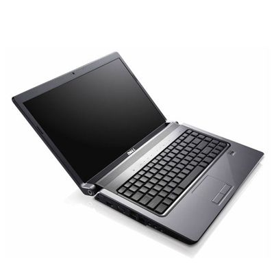 Ноутбук Dell Studio 1555 T6600 New World