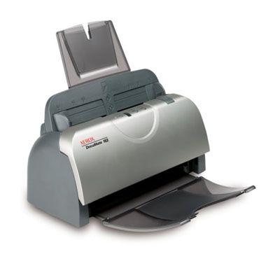Сканер Xerox DocuMate 162 003R97696
