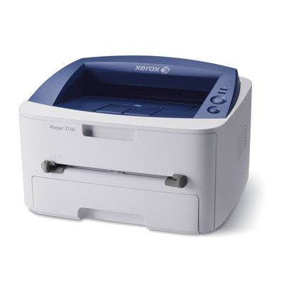 Принтер Xerox Phaser 3140 100N02703