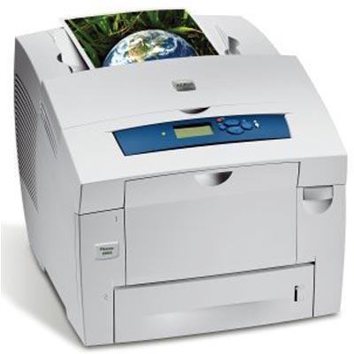 Принтер Xerox Phaser 8860 8860_AWDN