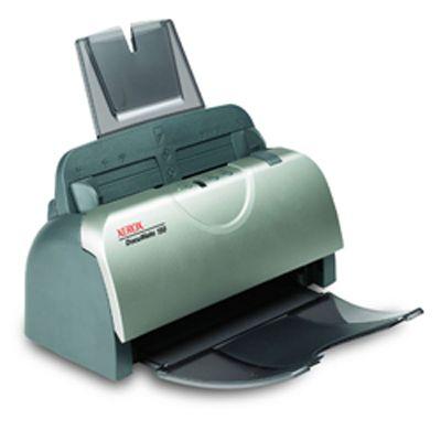 Сканер Xerox DocuMate 150 003R97695