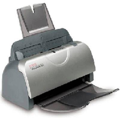 Сканер Xerox Documate 152 003R98075
