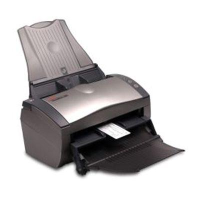 Сканер Xerox DocuMate 262i 003R98752