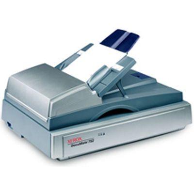 Сканер Xerox Documate 752 003R98074