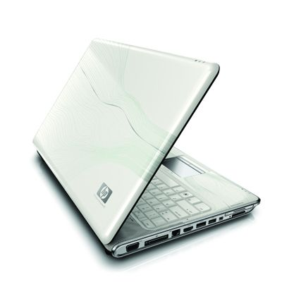 Ноутбук HP Pavilion dv6-2055er VL228EA