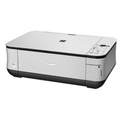 ��� Canon pixma MP260 2917B009