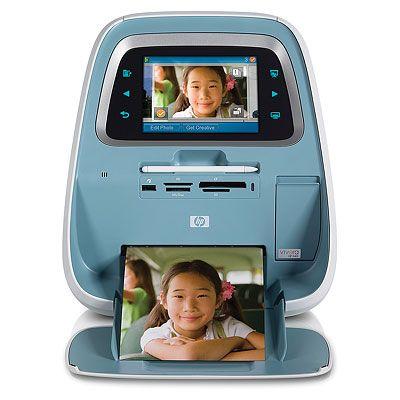 ������� HP PhotoSmart A826 Q8550A