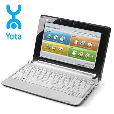 ������� Acer Aspire One AOD250-0Bw LU.SAK0B.004