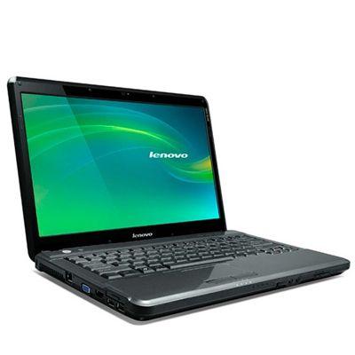 Ноутбук Lenovo IdeaPad G450-3C 59026781 (59-026781)