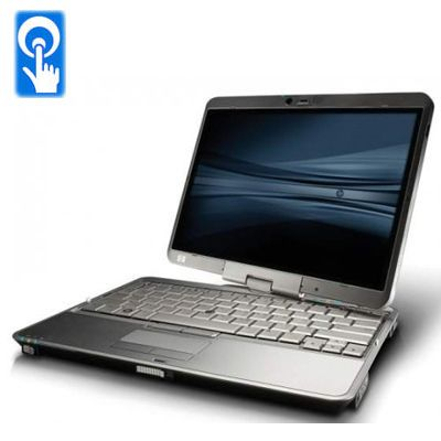 Ноутбук HP Elitebook 2730p NN361EA