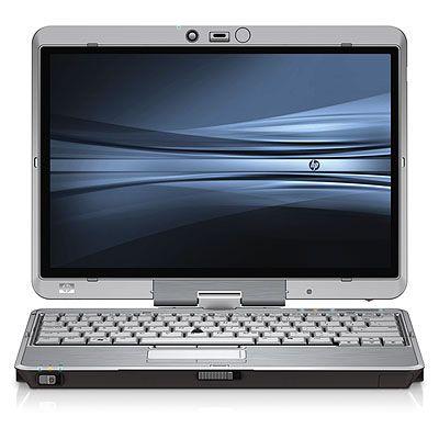 ������� HP Elitebook 2730p NN360EA