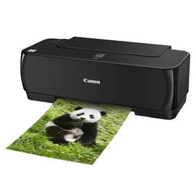 Принтер Canon pixma iP1900 3021B009
