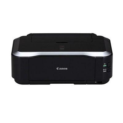 Принтер Canon pixma iP3600 2868B009