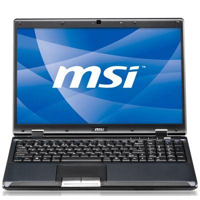 ������� MSI CR700-020