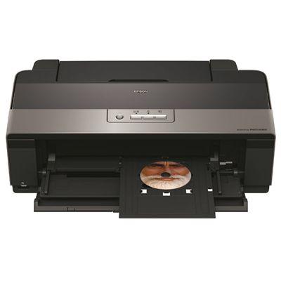 Принтер Epson Stylus Photo R1900 C11C698321