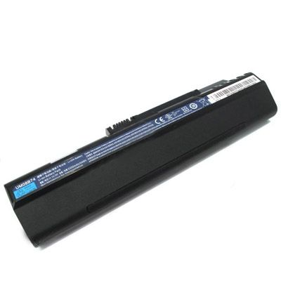 ����������� Acer Battery for Aspire One LC.BTP00.046