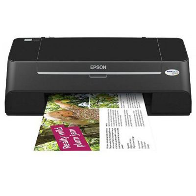 ������� Epson Stylus T27 C11CA43321