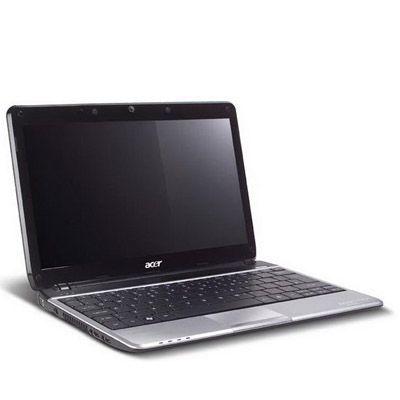 Ноутбук Acer Aspire 1410-233G25i Olympic Model LX.PL702.052