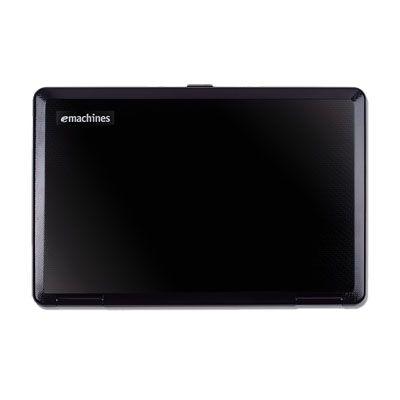 Ноутбук Acer eMaсhines E525-902G16Mi LX.N7308.002