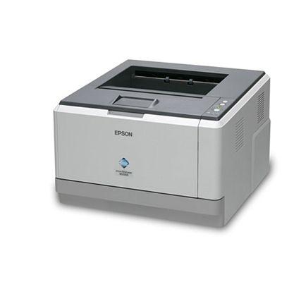 Принтер Epson AcuLaser M2000D C11CA07011
