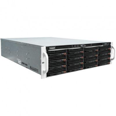 Видеорегистратор TRASSIR UltraStation 16/3 SE
