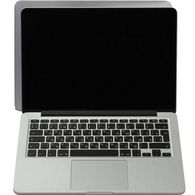 Ноутбук Apple MacBook Air 13 Early 2016 MMGF2RU/A