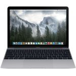 Ноутбук Apple MacBook 12 Z0SL0003F