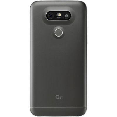 �������� LG G5 SE H845 ����� LGH845.ACISTN