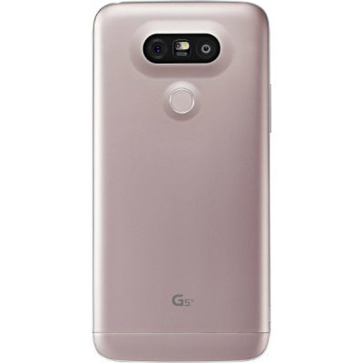 �������� LG G5 SE H845 ������� LGH845.ACISPK