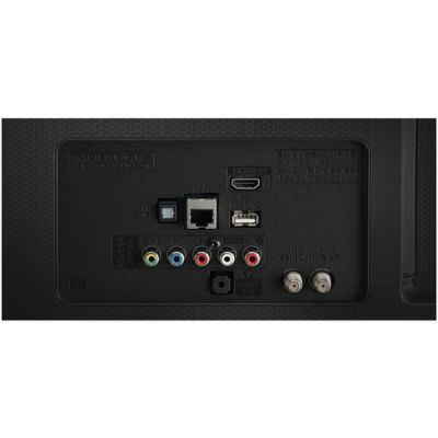 ��������� LG 4K UHD 43UH671V �����