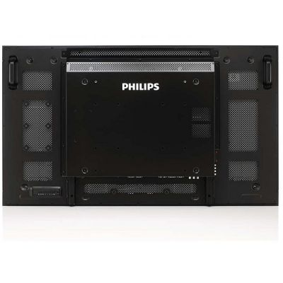 LED ������ Philips BDL4256ET/00 �������������, 6 �������
