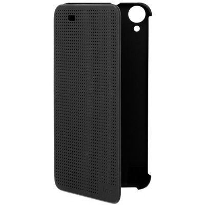 Чехол HTC для Desire 820 Dot black (HC M150) 99H20005-00