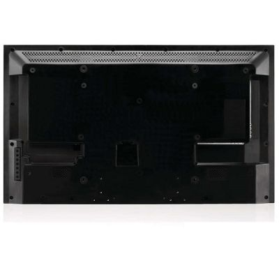 LED панель Philips BDL5535QL/00
