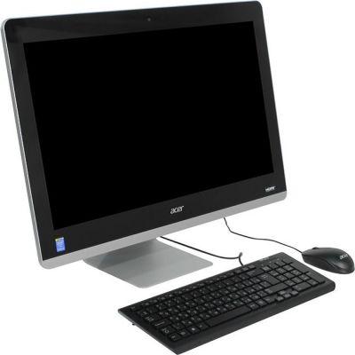 Моноблок Acer Aspire Z3-711 DQ.B0AER.004
