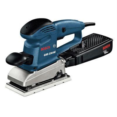 ���������� Bosch GSS 230 AE 330 �� 0601292670