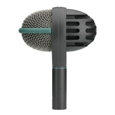 Микрофон AKG динамический для бас барабана D112MK II