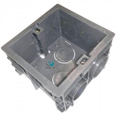 TRASSIR TI-Box U