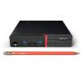 ���������� ��������� Lenovo ThinkCentre M700 Tiny Nettop 10HYS04700
