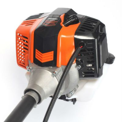 Триммер Patriot бензиновый T 556 Pro 250108110