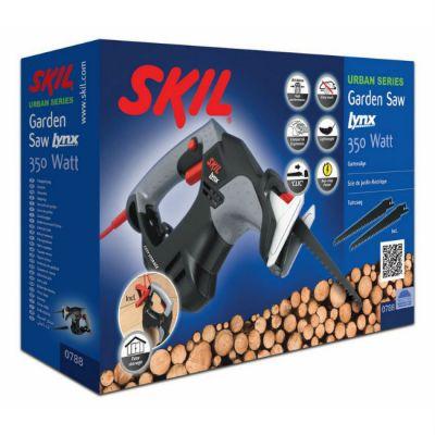 Пила Skil сабельная 0788 RA Lynx F0150788RA